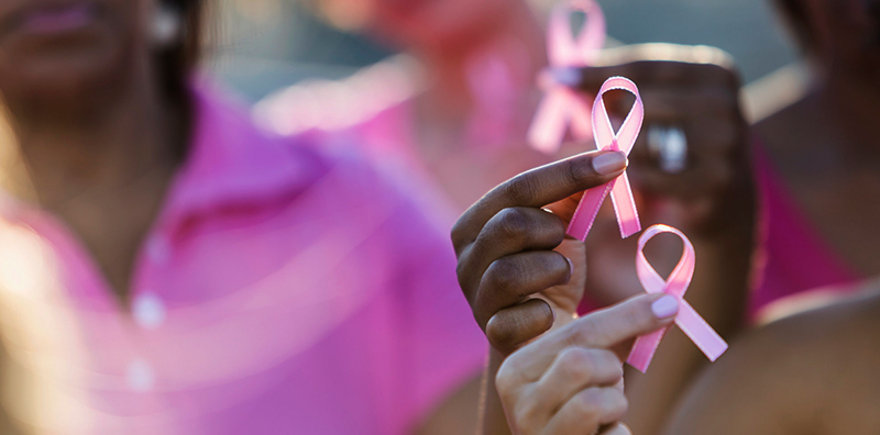 Cancer: Here are the Leading Cancers in Women, Men and Children