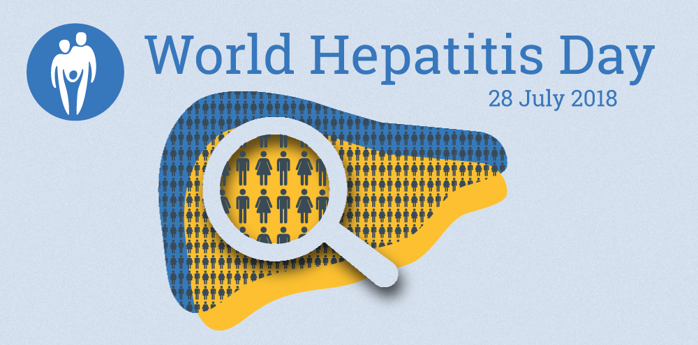 Everything You Need to Know About Hepatitis
