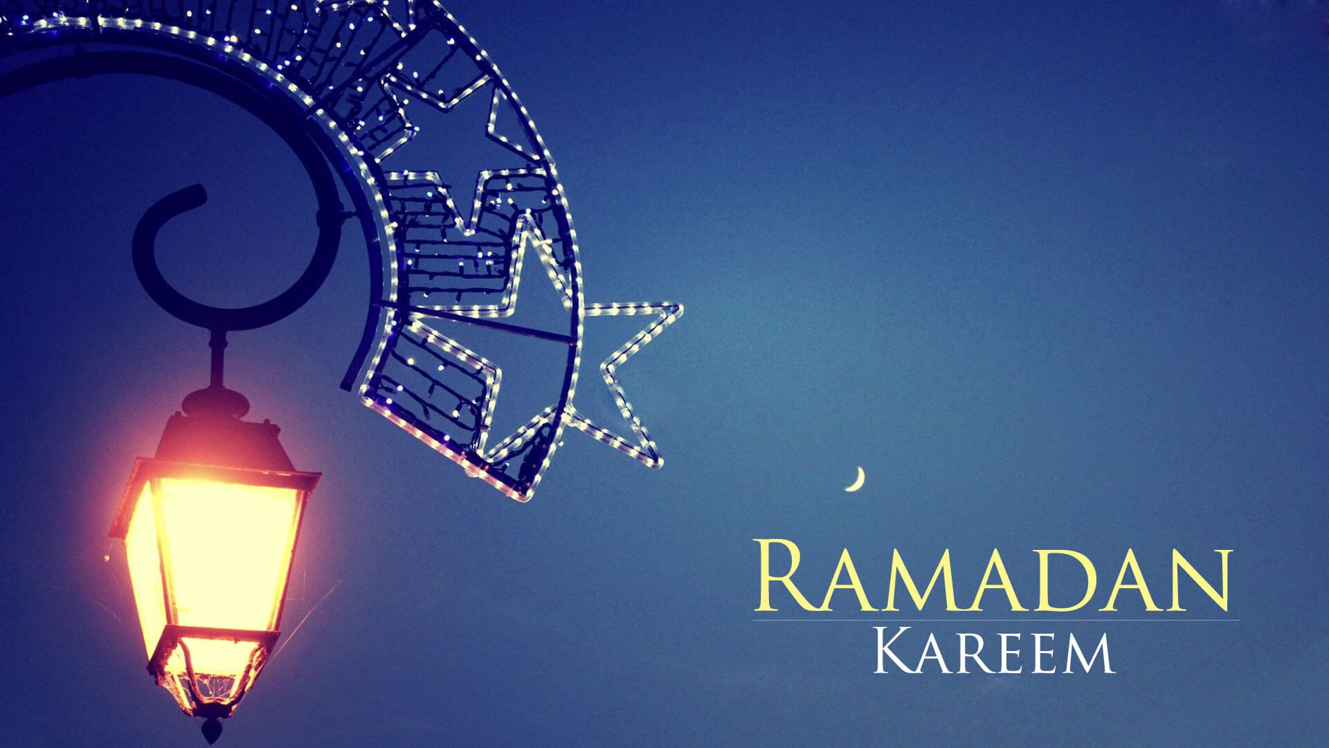 COVID-19 Parenting Tips for Ramadan